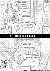 Mercenarie$ Page_1