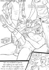Mercenarie$ Page_4